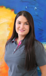 Tamara Andrasevic